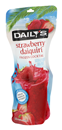 Daily's Frozen Strawberry Daiquiri