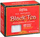 Hy-Vee Black Tea Bags 48Ct