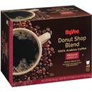 Hy-Vee Donut Shop Blend Single Serve Cups 48-0.37 oz ea.