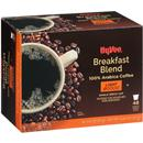 Hy-Vee Breakfast Blend Coffee Single Serve Cup