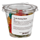 Hy-Vee Gummy Bears