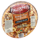 Palermo's Original Breakfast Pizza