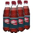 Dr Pepper Cherry 6Pk