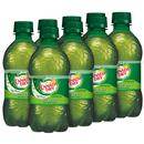 Canada Dry Ginger Ale 8 Pack