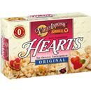 Valley Lahvosh Hearts Original Crackerbread