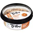 Tribe Gluten Free Everything Hummus