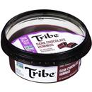 Tribe Dark Chocolate Hummus