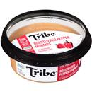 Tribe Gluten Free Sweet Roasted Red Pepper Hummus