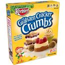 Keebler Graham Cracker Crumbs
