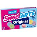 SweetTarts Candy
