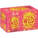 Sierra Nevada Wild Little Thing Slightly Sour Ale 6Pk