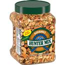 Southern Style Nuts Hunter Mix Gourmet Nuts
