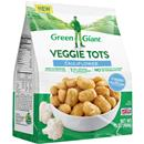 Green Giant Cauliflower Veggie Tots