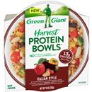 Green Giant Italian Style Harvest Protein Bowls