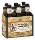 Small Town Brewery Not Your Father's Root Beer 6 Pack
