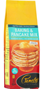 Pamela's Baking & Pancake Mix, No Added Sugar, Almond Meal