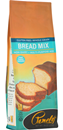 Pamela's Bread Mix, Gluten-Free, Multi-Purpose