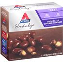 Atkins Endulge Treat Chocolate Covered Almonds 5-1 oz Packs