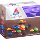 Atkins Endulge Chocolate Candies Treat 5-1 oz Packs