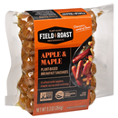Field Roast Grain Meat Co. Field Roast Grain Meat Co. Vegan Breakfast Sausage Apple Maple