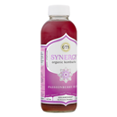 GT's Synergy Passionberry Bliss Kombucha