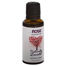 NOW Naturally Loveable Essential Oil Blend
