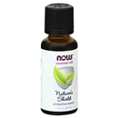 NOW Essential Oil, Nature's Shield Protective Blend