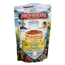 Birch Benders Plant Protein Pancake & Waffle Mix