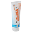 KT Recovery Timed-Release Pain Relief Gel