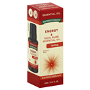 Nature's Truth Pure Energy Essential Oil