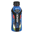 BodyArmor SuperDrink Mixed Berry