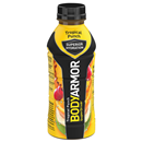 BodyArmor SuperDrink Tropical Punch